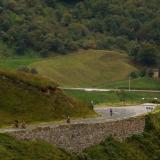 HK-Cantabria-Asturias-Cycling-Tour-2021-Bikecat-018