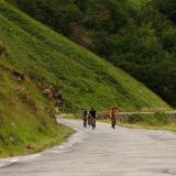 HK-Cantabria-Asturias-Cycling-Tour-2021-Bikecat-019