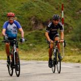 HK-Cantabria-Asturias-Cycling-Tour-2021-Bikecat-020