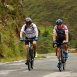 HK-Cantabria-Asturias-Cycling-Tour-2021-Bikecat-021