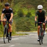HK-Cantabria-Asturias-Cycling-Tour-2021-Bikecat-022