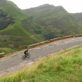 HK-Cantabria-Asturias-Cycling-Tour-2021-Bikecat-023