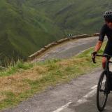 HK-Cantabria-Asturias-Cycling-Tour-2021-Bikecat-024