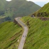 HK-Cantabria-Asturias-Cycling-Tour-2021-Bikecat-025