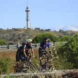 Bikecat-Mariposa-La-Ruta-Mar-i-Muntanya-2017-004
