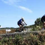 Bikecat-Mariposa-La-Ruta-Mar-i-Muntanya-2017-006