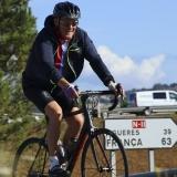 Bikecat-Mariposa-La-Ruta-Mar-i-Muntanya-2017-008