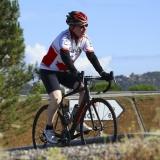 Bikecat-Mariposa-La-Ruta-Mar-i-Muntanya-2017-009