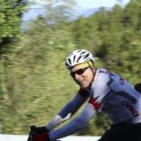 Bikecat-Mariposa-La-Ruta-Mar-i-Muntanya-2017-013