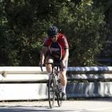 Bikecat-Mariposa-La-Ruta-Mar-i-Muntanya-2017-014