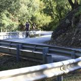 Bikecat-Mariposa-La-Ruta-Mar-i-Muntanya-2017-015