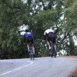 Bikecat-Mariposa-La-Ruta-Mar-i-Muntanya-2017-017