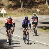 Bikecat-Mariposa-La-Ruta-Mar-i-Muntanya-2017-018