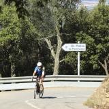 Bikecat-Mariposa-La-Ruta-Mar-i-Muntanya-2017-020