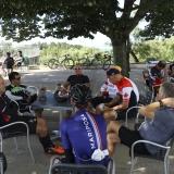 Bikecat-Mariposa-La-Ruta-Mar-i-Muntanya-2017-022