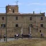 Bikecat-Mariposa-La-Ruta-Mar-i-Muntanya-2017-023