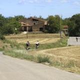 Bikecat-Mariposa-La-Ruta-Mar-i-Muntanya-2017-024