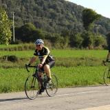 Bikecat-Mariposa-La-Ruta-Mar-i-Muntanya-2017-010