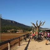 Bikecat-Mariposa-La-Ruta-Mar-i-Muntanya-2017-012
