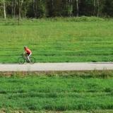 Bikecat-Mariposa-La-Ruta-Mar-i-Muntanya-2017-016