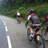 Bikecat-Mariposa-La-Ruta-Mar-i-Muntanya-2018-002