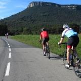 Bikecat-Mariposa-La-Ruta-Mar-i-Muntanya-2018-003