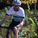 Bikecat-Mariposa-La-Ruta-Mar-i-Muntanya-2018-008