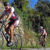 Bikecat-Mariposa-La-Ruta-Mar-i-Muntanya-2018-010