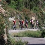 Bikecat-Mariposa-La-Ruta-Mar-i-Muntanya-2018-011