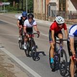 Bikecat-Mariposa-La-Ruta-Mar-i-Muntanya-2018-012