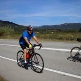 Bikecat-Mariposa-La-Ruta-Mar-i-Muntanya-2018-013