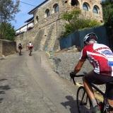 Bikecat-Mariposa-La-Ruta-Mar-i-Muntanya-2018-014