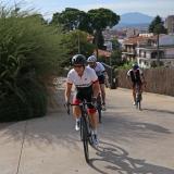 Bikecat-Mariposa-La-Ruta-Mar-i-Muntanya-2018-015