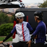 Bikecat-Mariposa-La-Ruta-Mar-i-Muntanya-2018-019