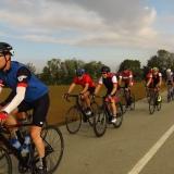 Bikecat-Mariposa-La-Ruta-Mar-i-Muntanya-2018-022