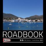 Bikecat-M2-Giorna-Costa-Brava-Cycling-Tour-2021-001