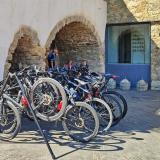 Bikecat-M2-Giorna-Costa-Brava-Cycling-Tour-2021-003