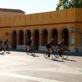 Bikecat-M2-Giorna-Costa-Brava-Cycling-Tour-2021-004