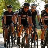 Bikecat-M2-Giorna-Costa-Brava-Cycling-Tour-2021-005
