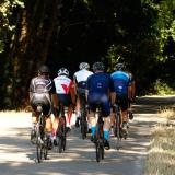 Bikecat-M2-Giorna-Costa-Brava-Cycling-Tour-2021-006
