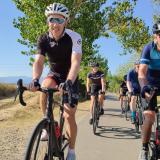 Bikecat-M2-Giorna-Costa-Brava-Cycling-Tour-2021-007