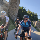 Bikecat-M2-Giorna-Costa-Brava-Cycling-Tour-2021-008