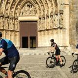 Bikecat-M2-Giorna-Costa-Brava-Cycling-Tour-2021-009