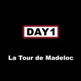 Bikecat-M2-Giorna-Costa-Brava-Cycling-Tour-2021-010