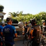 Bikecat-M2-Giorna-Costa-Brava-Cycling-Tour-2021-011