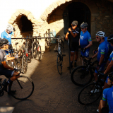 Bikecat-M2-Giorna-Costa-Brava-Cycling-Tour-2021-012