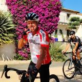 Bikecat-M2-Giorna-Costa-Brava-Cycling-Tour-2021-013