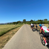 Bikecat-M2-Giorna-Costa-Brava-Cycling-Tour-2021-015