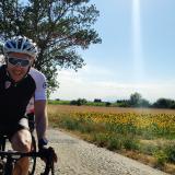 Bikecat-M2-Giorna-Costa-Brava-Cycling-Tour-2021-016