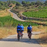 Bikecat-M2-Giorna-Costa-Brava-Cycling-Tour-2021-017